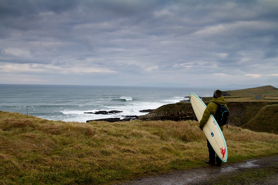 busca olas