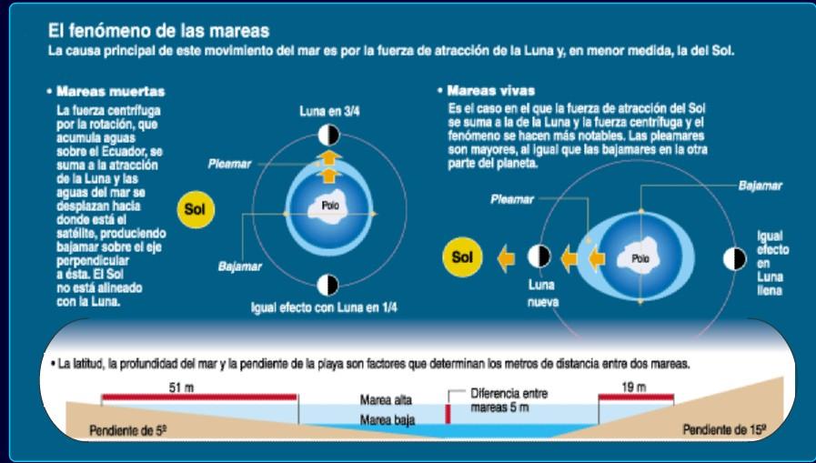 influencia-lunar-1