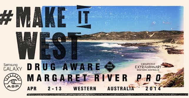 margaret-river-pro