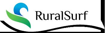 Rural Surf