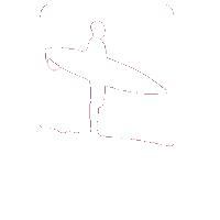 logo_fesurf_blanco