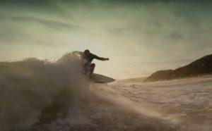 More de Rural Surf surfeando